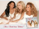 cheetah-girls-the-9479.jpg
