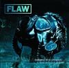 flaw-235142.jpg