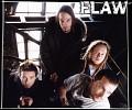 flaw-269574.jpg