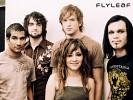 flyleaf-212361.jpg