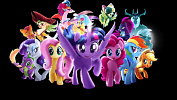 soundtrack-my-little-pony-film-597165.png