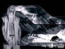 jay-diesel-317855.jpg