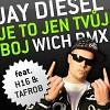 jay-diesel-317858.jpg