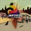 jay-diesel-317861.jpg