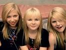 clique-girlz-33562.jpg