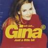 gina-g-279603.jpg