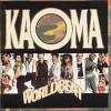 kaoma-175702.jpg