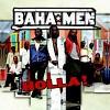 baha-men-233891.jpg