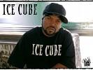 ice-cube-37667.jpg