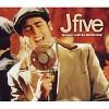j-five-224684.jpg