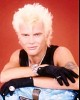 billy-idol-550216.jpg