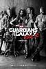soundtrack-strazci-galaxie-vol-591902.jpg