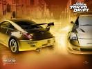 soundtrack-tokyo-drift-149735.jpg