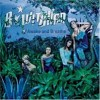 b-witched-198309.jpg