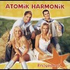atomik-harmonik-275972.jpg