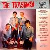 the-trashmen-335851.jpg