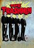 the-trashmen-349438.png