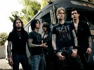 buckcherry-99681.jpg