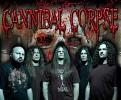 cannibal-corpse-24818.jpg