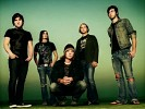 the-red-jumpsuit-apparatus-104976.jpg