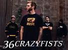 crazyfists-255369.jpg