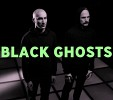 black-ghosts-289649.jpg