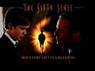 soundtrack-sesty-smysl-549877.jpg