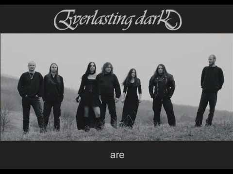 Everlasting Dark