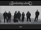 everlasting-dark-340730.jpg