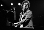 billy-joel-571776.jpg