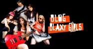 blaxy-girls-17817.jpg