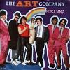 art-company-481430.jpg