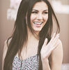 victoria-justice-539733.png