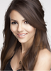 victoria-justice-539746.png