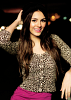 victoria-justice-539909.png