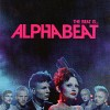 alphabeat-90914.jpg