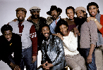 kool-and-the-gang-261351.png