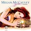 megan-mccautley-250889.jpg