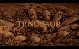 soundtrack-dinosaurus-602820.png