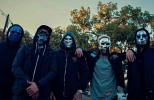hollywood-undead-591548.jpg
