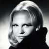 peggy-lee-594495.png