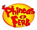 soundtrack-phineas-a-ferb-242413.jpg