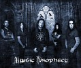 mystic-prophecy-356887.jpg