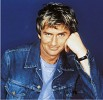 mike-oldfield-48358.jpg