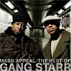 gangstarr-275965.jpg