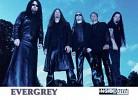 evergrey-61019.jpg