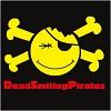 dead-smiling-pirates-5940.jpg