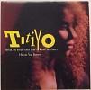 titiyo-291343.jpg