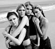 beu-sisters-416894.jpg