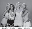 beu-sisters-416895.jpg
